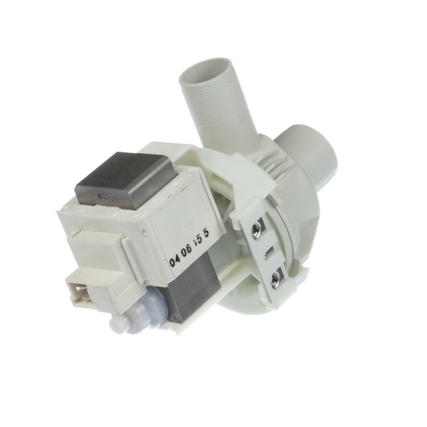 Blodgett 50954 Circulation Pump