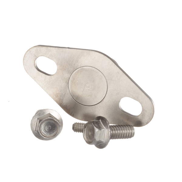 Blodgett 51877 T-Latch Base