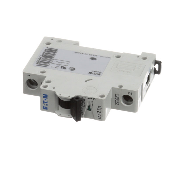 Blodgett 53283 Circuit Breaker, Relay Kit