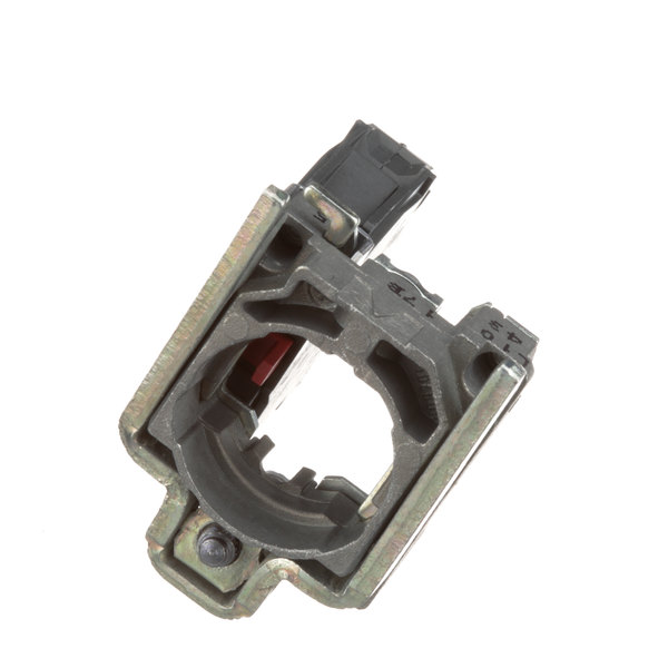 Middleby Marshall M0152 Switch Main Image 1