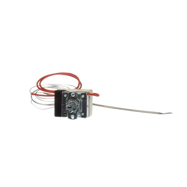 Moffat M023211 Thermostat Main Image 1