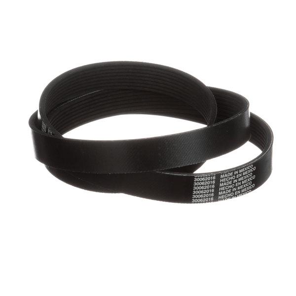Unimac M411425P V-Belt