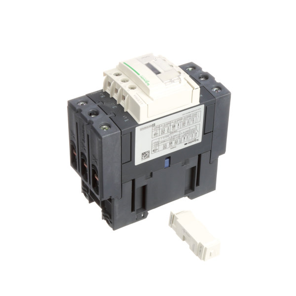 Henny Penny MM10011579 Contactor Main Image 1