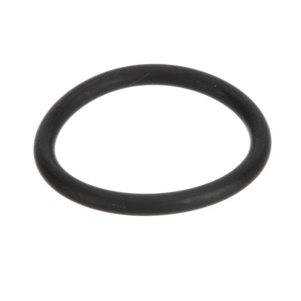 Henny Penny MS01-561 O-Ring For Jib Tube