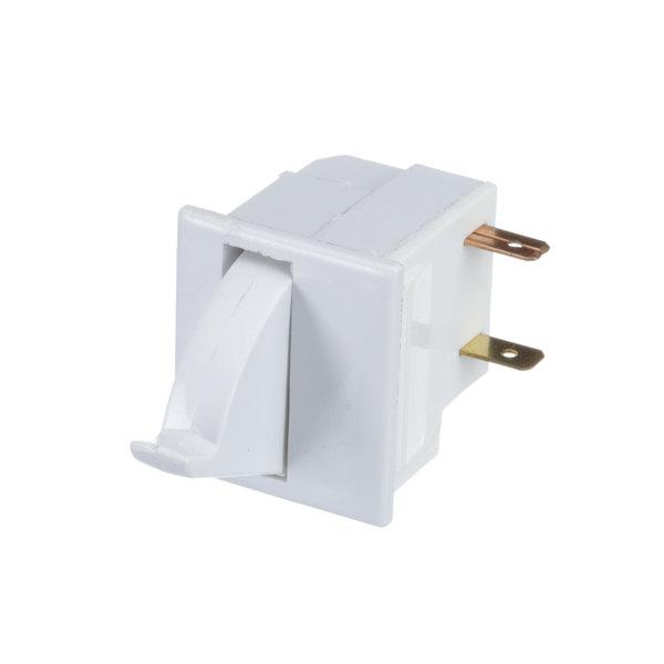 Master-Bilt N027057 Switch Rocker Spst Lamp Main Image 1