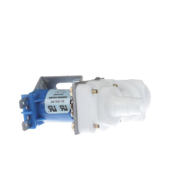 Groen NT1145 Autofill Water Valve