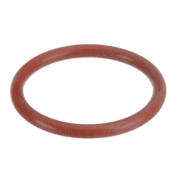 Henny Penny OR01-009 O-Ring