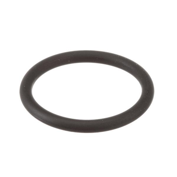 Alto-Shaam OR-27249 O-Ring