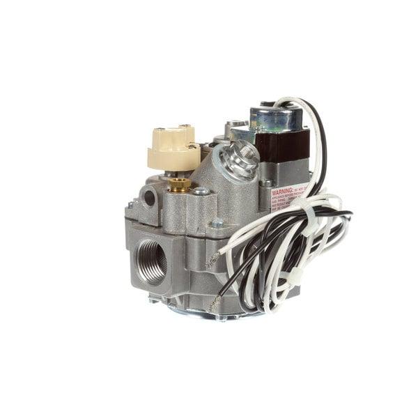 Pitco P5045651 Gas Valve Main Image 1