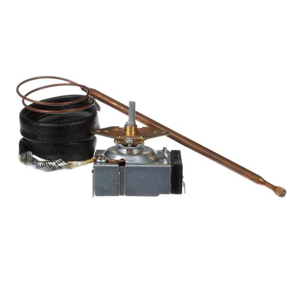 Viking Range PB010264 Thermostat