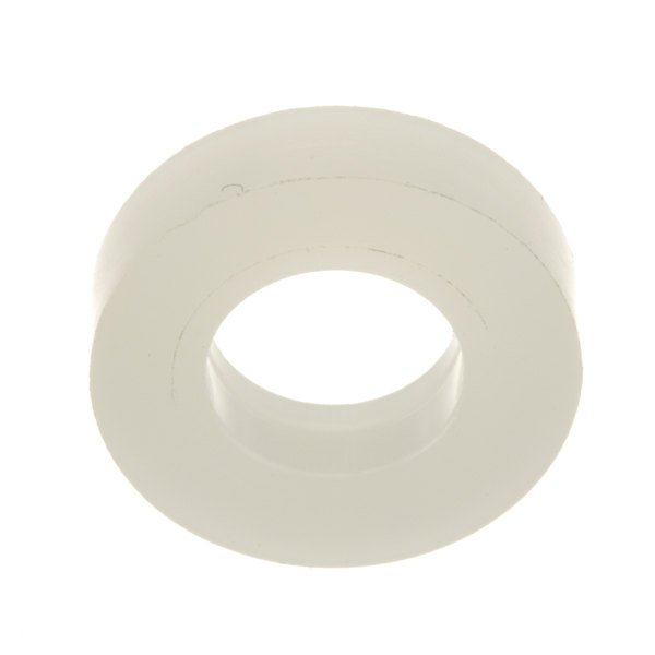 Southbend PH-292 Nylon Washer 1/8 In T Main Image 1