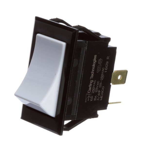 Pitco PP10654 On/Off Rocker Switch
