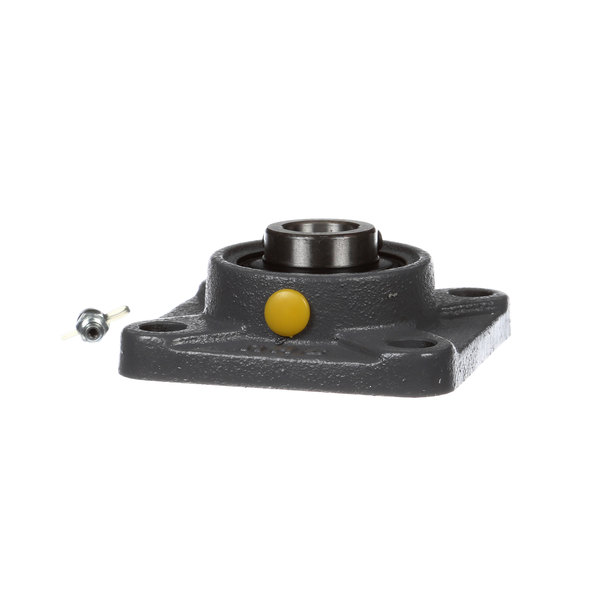 Doyon Baking Equipment QURB100 Bearing