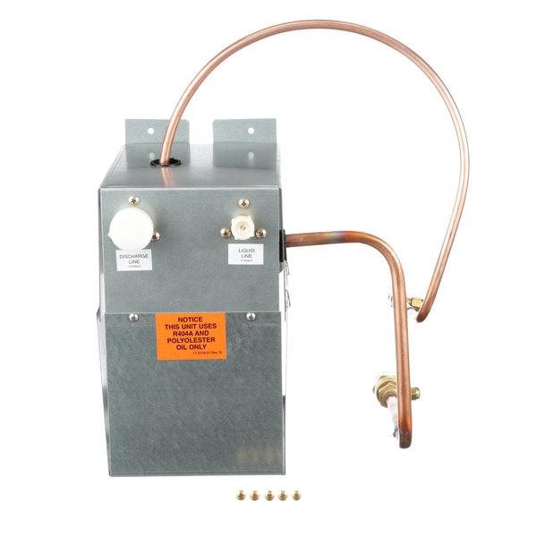 Scotsman RCKCME6GX Remote Condensor Kit