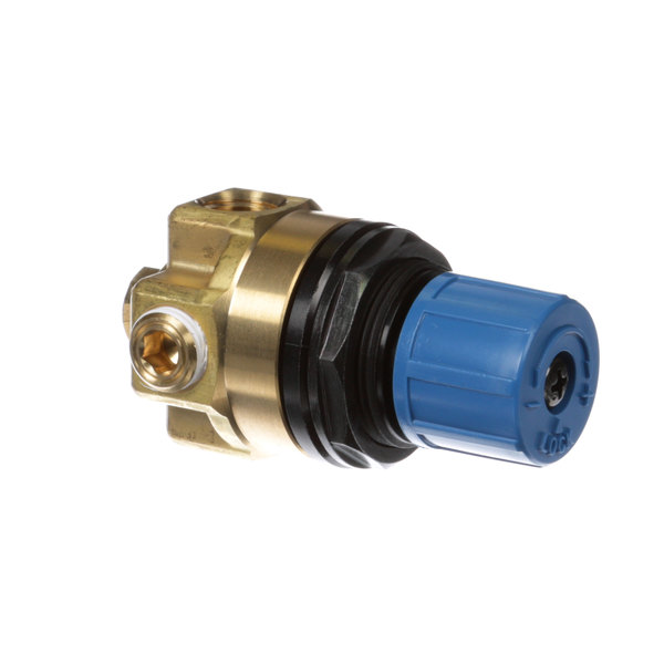 Blodgett 50657 Pressure Regulator