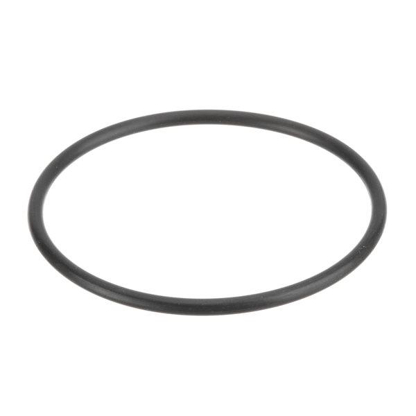 Jackson 5330-111-42-16 O-Ring