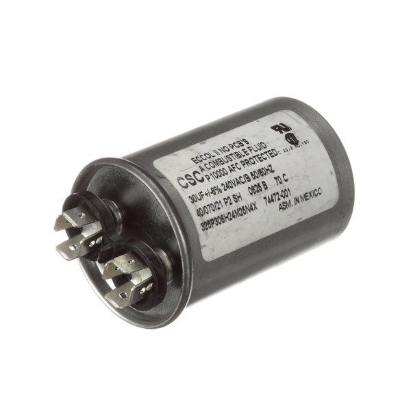 Cleveland KE51386 Capacitor 28 Mfd