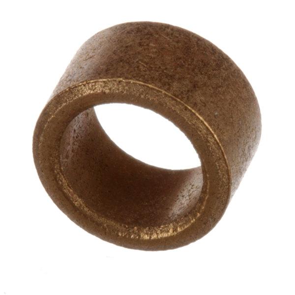 Cleveland KE53573-1 Brg;Bronze Boston Brg # B57-2