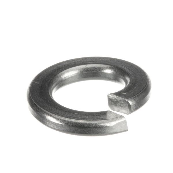Henny Penny LW01-010 Lockwasher Split Ring 3/8 S