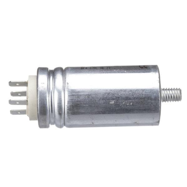 Moffat M234251 Capacitor
