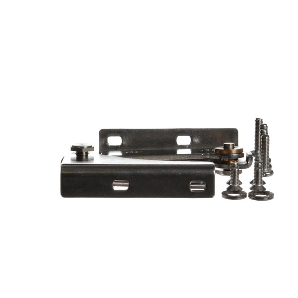 Moffat M234930 Hinge Kit