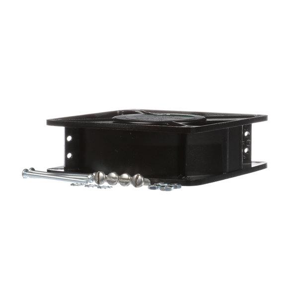Blodgett M2469 Fan, 110 Cfm 4-1/2 Inch