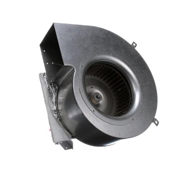 Middleby Marshall M4224 Motor Blower