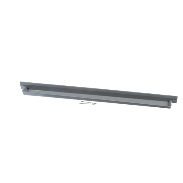 Henny Penny MM10013386 MM202107 Collecting Tray Main Image 1