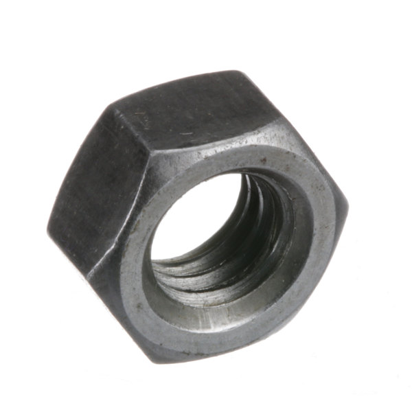Vulcan NS-013-11 Lock Nut Main Image 1