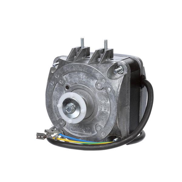 HK Dallas P-1-16-3-FM Condensor Motor Assy Main Image 1