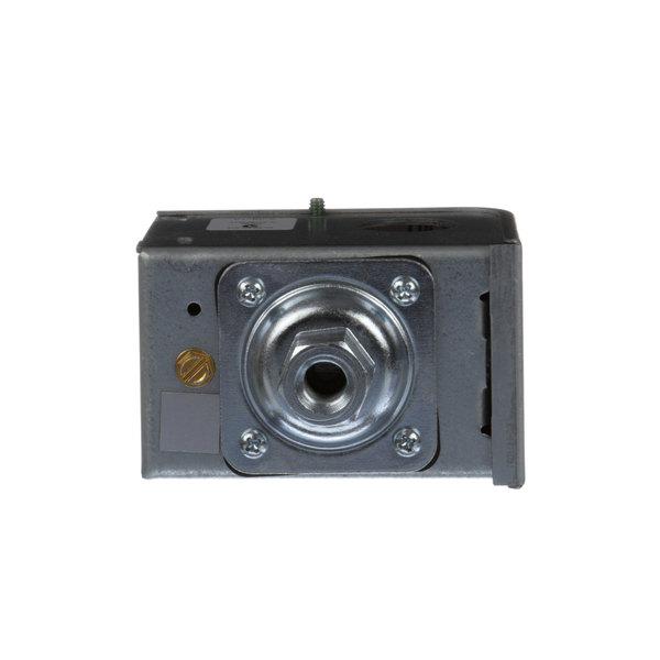Stero 0P-541103 Pressure Switch Main Image 1