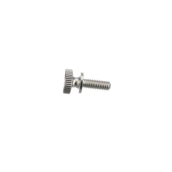 Follett Corporation PD501100 Thumb Screw A