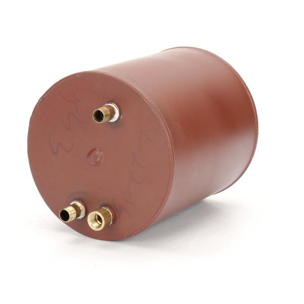 Hatco R01.02.003.00 Tank Sm Cm, 3 Ele
