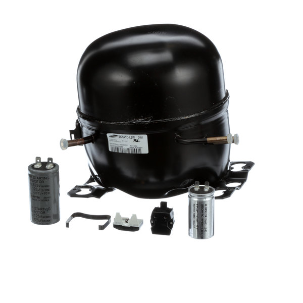Beverage-Air R7439-110 Compressor
