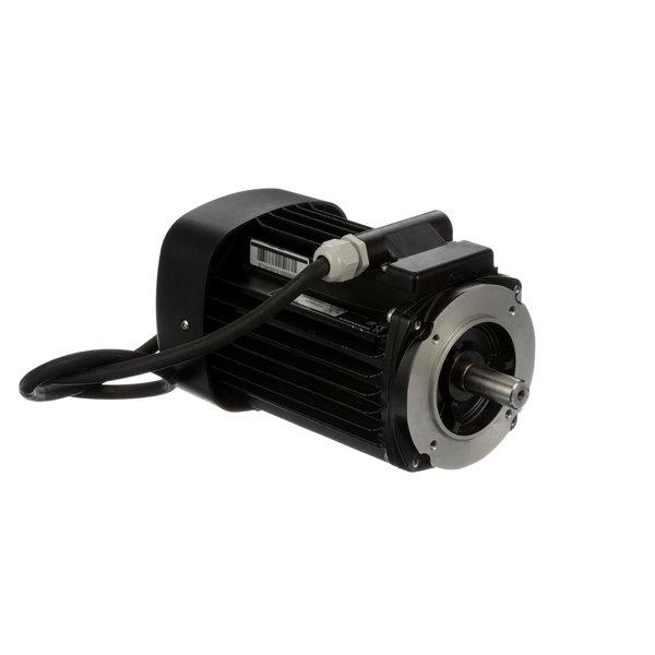 Varimixer RN20-85.000 20qt Motor Pulley 230v Marine