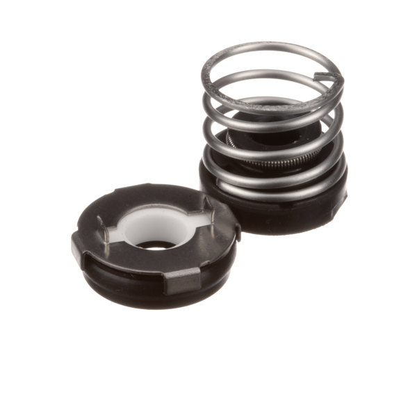 Hoshizaki 465627-01 Mechanical Seal