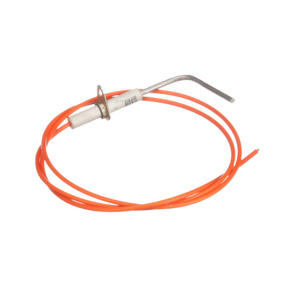 Southbend 4883-1 Flame Sensor Main Image 1
