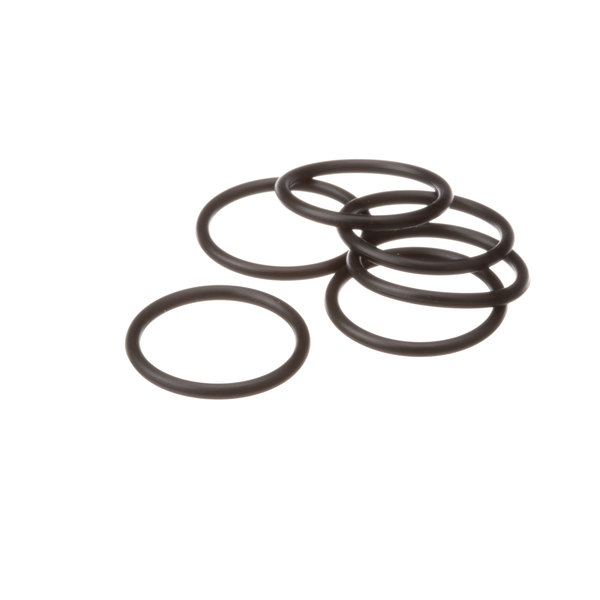Manitowoc Ice 5004649 O-Ring - 6/Pack