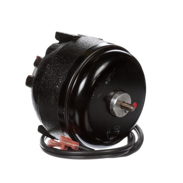 Beverage-Air 501-058B Cond Fan Motor Main Image 1