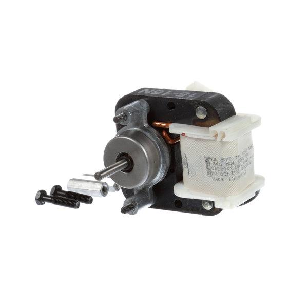 Bohn 5030SS Fan Motor