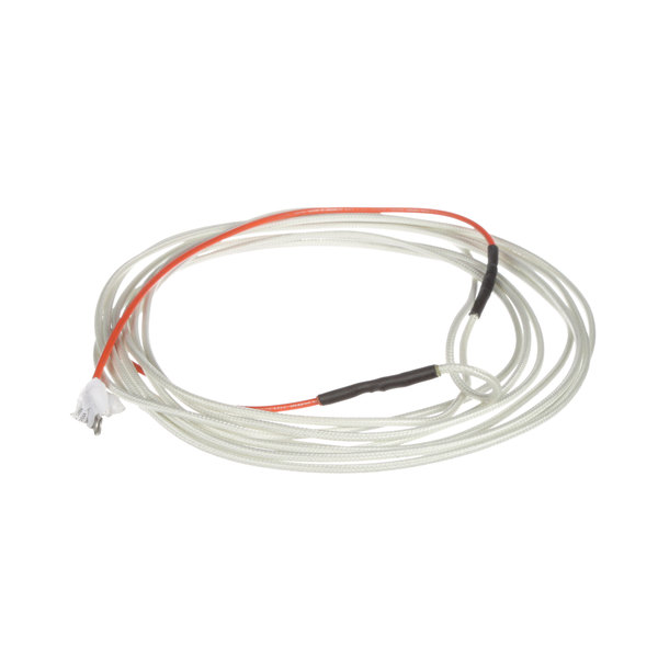 Victory 50347501 Wire Heater