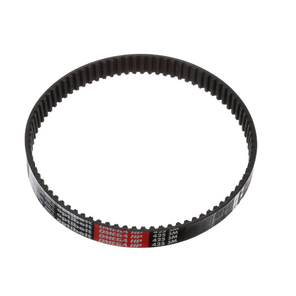 Robot Coupe 515482 Belt