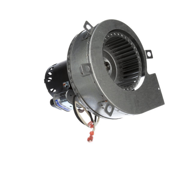 Middleby Marshall 52244 Blower Motor Cw Main Image 1