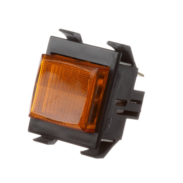 Grindmaster-Cecilware L236A Switch, Amber