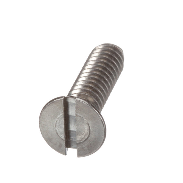 Groen NT1106 Screws