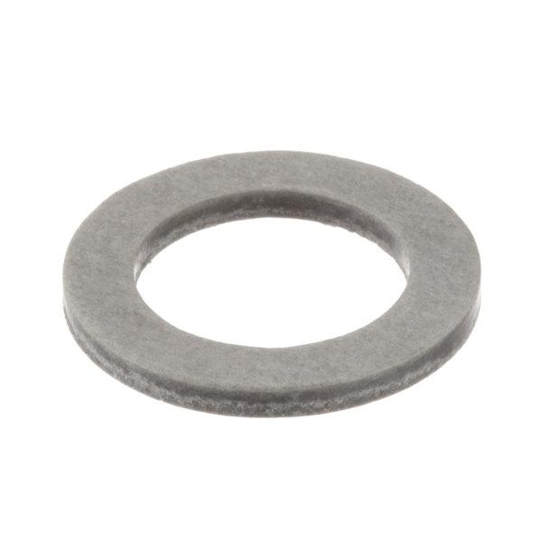 Alto-Shaam NU-22770 Nut