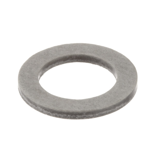 Alto-Shaam NU-22770 Nut Main Image 1