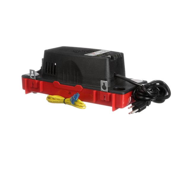 Hill Phoenix P079603K Refrigeration Pump