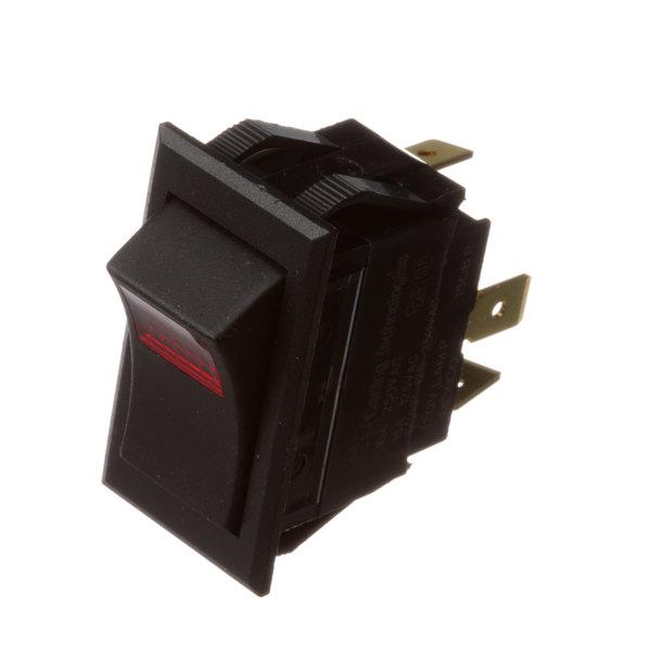Stero 0P-495739 Switch