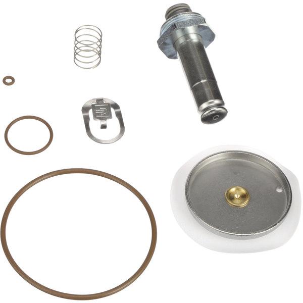 Stero 0P-546252 Rep Kit Main Image 1